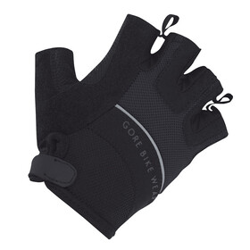 GORE BIKE WEAR POWER Gloves Lady black